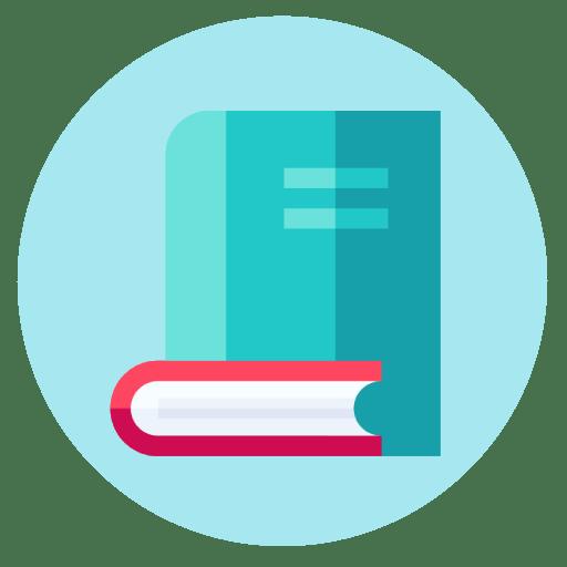 Keménytáblás könyv