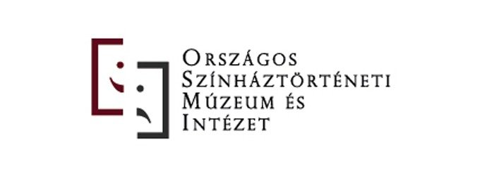 országos színháztörténeti múzeum és intézet séd nyomda könyv